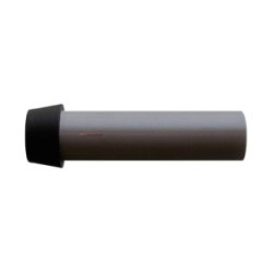 ceramic-outer-tube-for-d-torch,-icap-6000-radial2