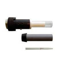 d-torch-with-ceramic-outer-tube-for-icap-6000-radial7