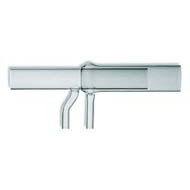 demountable-quartz-torch,-elan-nexion-(all-models)