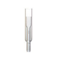quartz-torch,-icap-6000radial