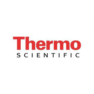 thermo42